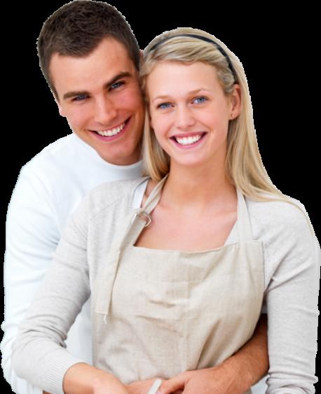 сайт бесплатных знакомств для серьезных отношений нижнекамск